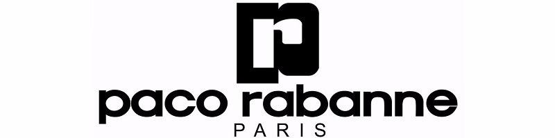 Paco Rabanne | Perfume Stuff