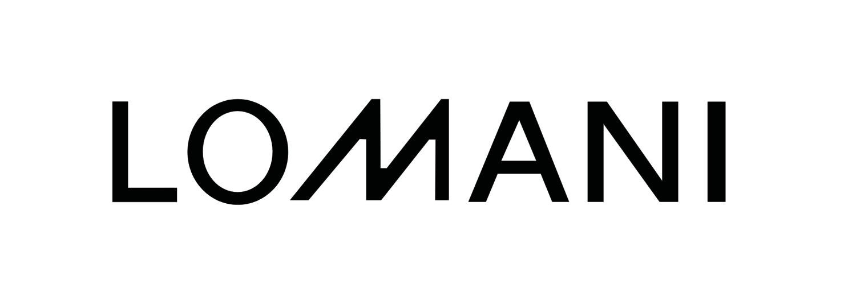 Lomani | Perfume Stuff