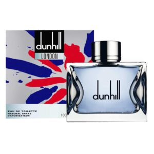 ALFRED-DUNHILL-LONDON-EDT-PERFUME-75ml