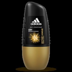 Adidas Victory League Deodorant Roll On 50ml
