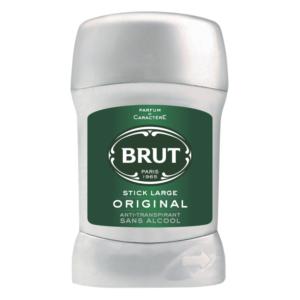 Brut Stick Large Original 50 ml