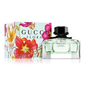 Gucci Guilty Flora For Women 75ml
