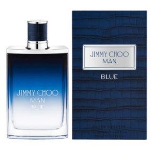 Jimmy Choo Man Blue 50ml