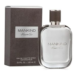 Kenneth Cole Mankind For Men 100ml