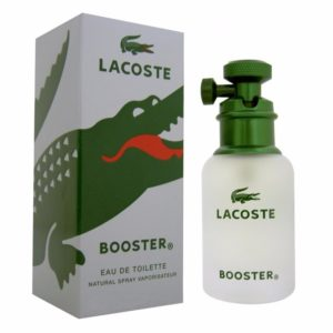 Lacoste Booster 100ml For Men