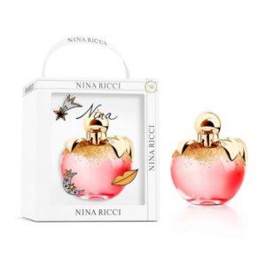 Nina Ricci Nina Editionumitee For Women 80ml