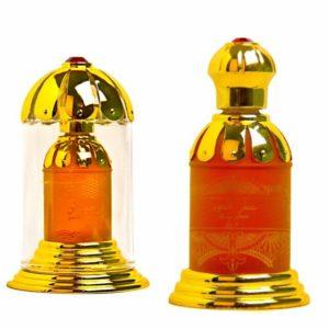 Rasasi Attar Al Oudh Concentrated Perfume 20ml