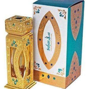 Sahar Concentrated Perfume 18ml