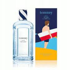 Tommy Hilfiger Into The Sure For Men 100ml