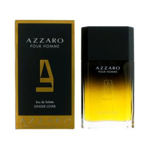 Azzaro-Ginger-Lover-Edt-100ml