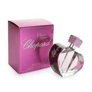 Chopard Happy Spirit EDP 75ml For Women