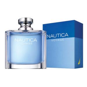 NAUTICA Voyage EDT For Men 50ml