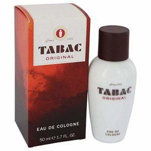 TABAC Original EDT After Shave Lotion 50ml