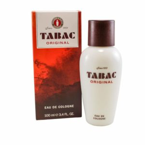 Tabac Original EDT After Shave Lotion 100ml