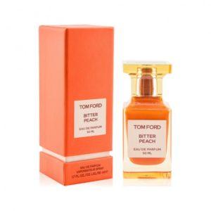 tom-ford-bitter-peach-edp-50ml