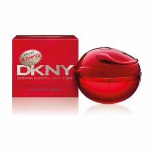 dkny-be-tempted-eau-de-parfum-for-women-100ml